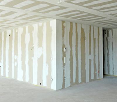 C-Rénovation : Comment poser des cloisons alvéolaires à Balma ?
