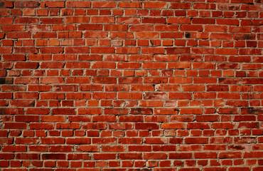 C-Rénovation : Comment construire un mur de briques à Pibrac ?