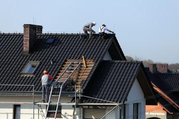 C-Rénovation : Refaire sa toiture à Bruguières, est-ce déductible des impôts ?