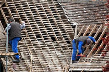 C-Rénovation : Comment refaire sa toiture gratuitement à Fenouillet ?