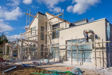 C-Rénovation : Comment faire ses travaux de maison pas cher à Saint-Jory ?