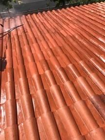 Rénover son toit avec Crénovation près de Toulouse