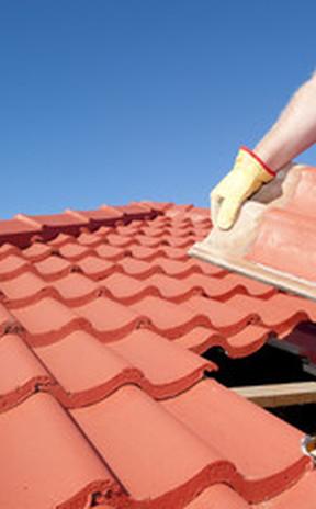 Rénover sa toiture à moindre coût